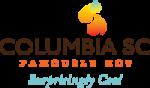 Experience Columbia
