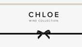 Chloe Wines