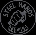 Steel Hands Brewing