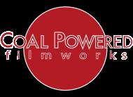 Coal Powered Film Works
