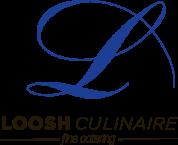 Loosh Culinaire