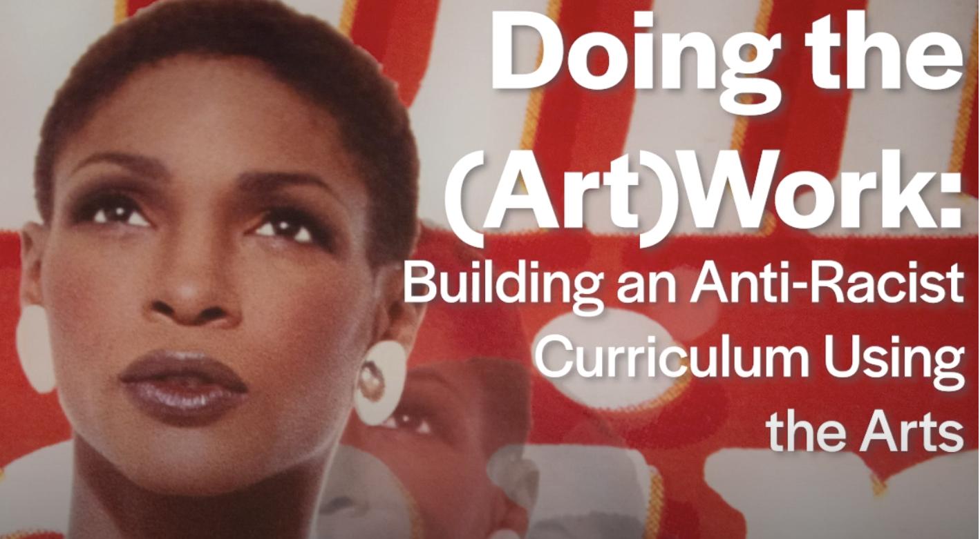 Doing the ArtWork